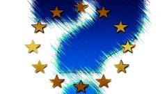 "Doku ""Schafft sich Europa ab?"""