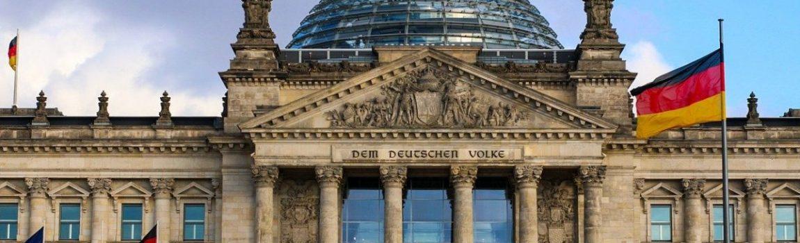 Never ending Story: Wahlrechtsreform