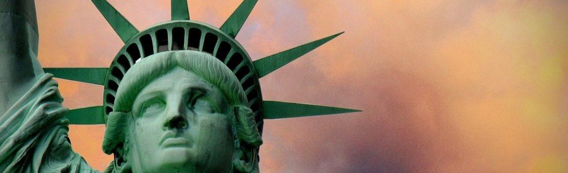 Entscheidend ist die Freiheit